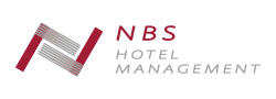 NBS HOTEL MANAGEMENT
